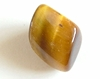 Picture of Tigers Eye (Golden) - Crystal