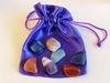 Picture of CHAKRA - Crystal Set