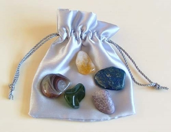Picture of Anti-Depression - Crystal Set