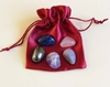 Picture of Insomnia and Restlessness - Crystal Set