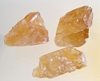 Picture of Calcite (Rough Rock) - Assorted Colours
