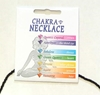 Picture of Chakra Necklace (chip)