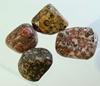 Picture of Rhyolite (Leopard Skin) - Crystal