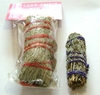 Picture of Smudge Stick - Sage (Mini)