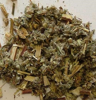Picture of Mugwort (25g) - Magical Herb