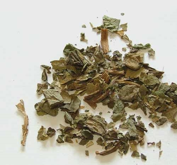 Picture of Angelica Root (25g) - Magical Herb