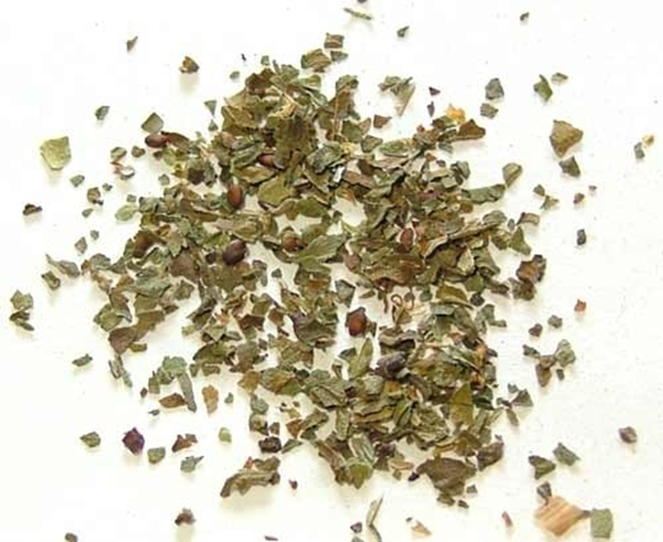 Picture of Basil (25g) - Magical Herb
