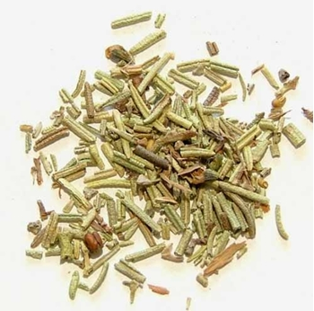 Picture of Rosemary (25g) - Magical Herb