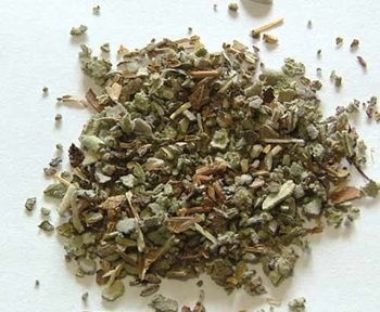 Picture of Sage (25g) - Magical Herb