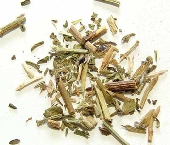 Picture of Hyssop (25g) - Magical Herb