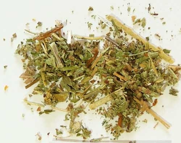 Picture of Agrimony (25g) - Magical Herb
