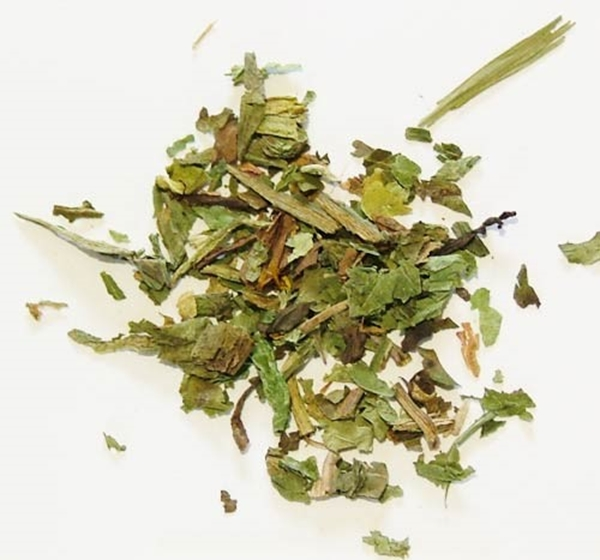 Picture of Dandelion Leaf (25g) - Magical Herb