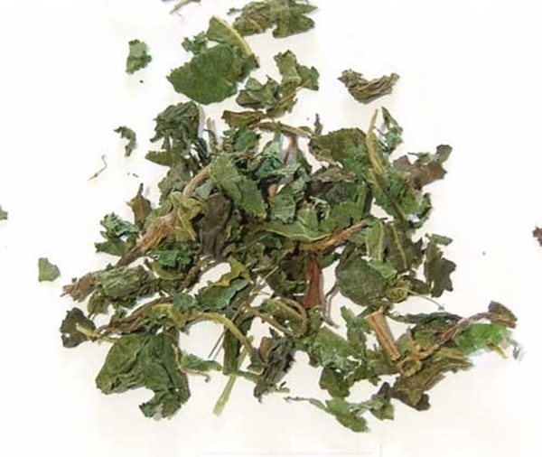Picture of Nettle Leaf (25g) - Magical Herb