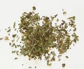 Picture of Peppermint (25g) - Magical Herb