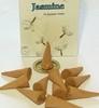 Picture of Jasmine Incense Cones
