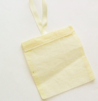 Picture of Sachets - Lemon