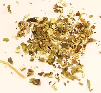 Picture of Wood Betony (25g) - Magical Herb