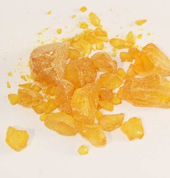 Picture of Colophony - Pine Resin (50g)