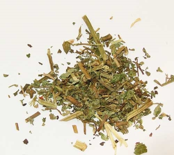 Picture of Lemon Balm (25g) - Magical Herb