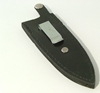 Picture of Athame - Simple (9inch)