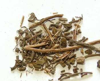 Picture of Valerian Root (25g) - Magical Herb