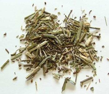 Picture of Vervain (25g) - Magical Herb