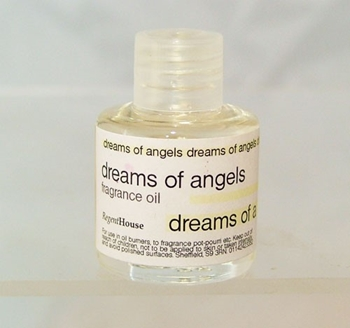 Picture of Dreams Of Angels - Fragrance Oil (Superior)