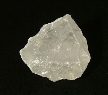 Picture of Rock Crystal - Rough Rock