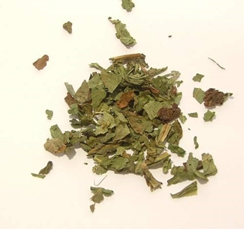 Picture of Comfrey  Leaf (25g) - Magical Herb