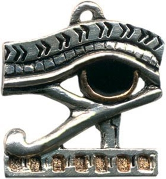 Picture of Eye of Horus - Health Strength and Protection