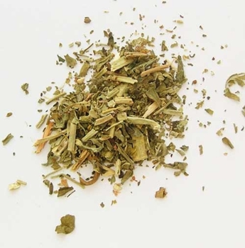 Picture of Rue (25g) - Magical Herb