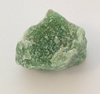 Picture of Aventurine - Rough