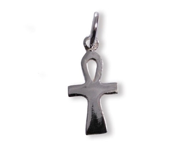 Picture of Ankh Charm