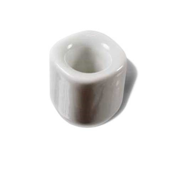 Picture of Mini Spell Candle Holder - Ceramic