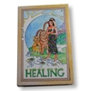 Picture of Medicine Woman Tarot Deck