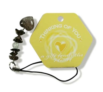 Picture of Phone Charm 'Thinking Of You'
