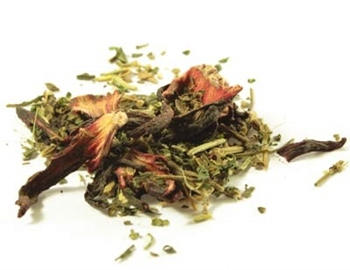 Picture of Blended Herbs - To Increase Lust (25g)