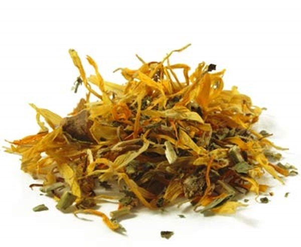 Picture of Blended Herbs - Protection (25g)