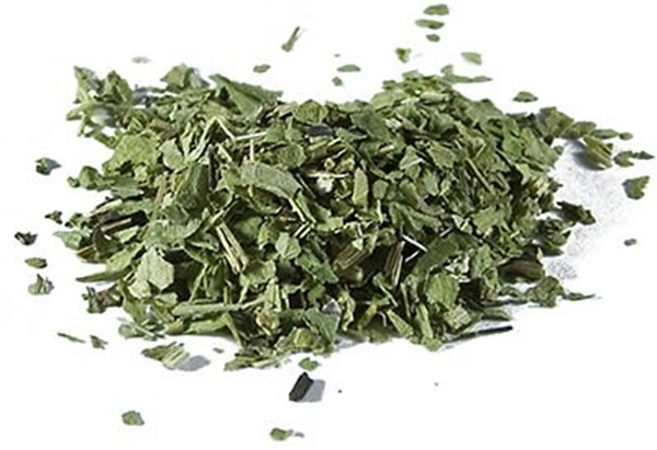 Picture of Echinacea Herb (Cut) - 25g