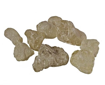 Picture of Copal Resin - 50g (Copariflora Officinalis)