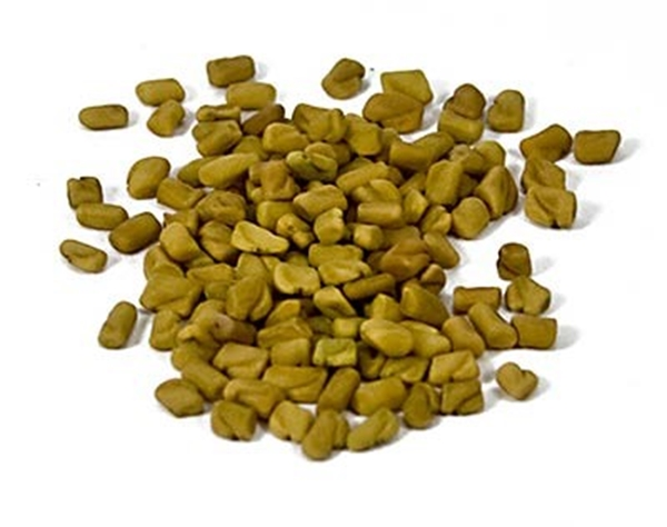 Picture of Fenugreek Seeds (25g) - Magical Herb