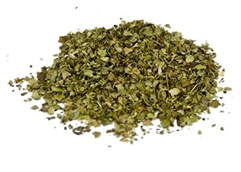 Picture of Marjoram (25g) - Magical Herb