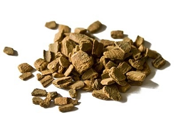 Picture of Cinnamon Bark (Cut) 25g - Magical Herb