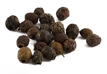 Picture of Hawthorn Berries (25g) - Magical Herb
