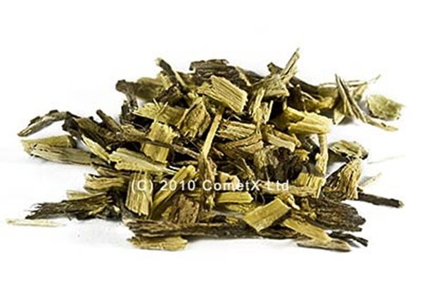 Picture of Liquorice Root Cut - 25g