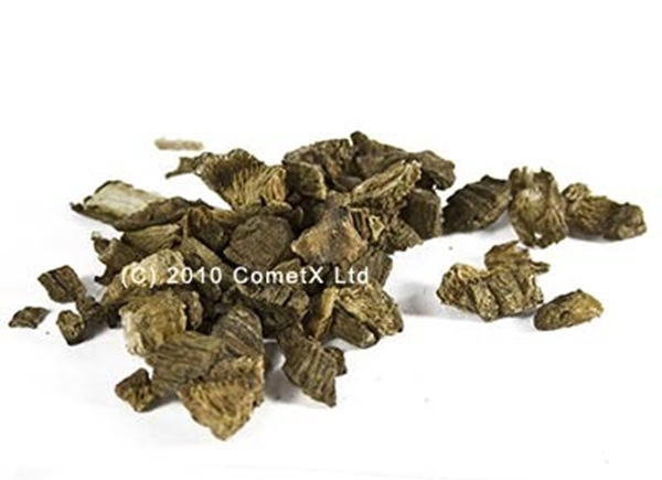 Picture of Burdock Root - Cut (25g)