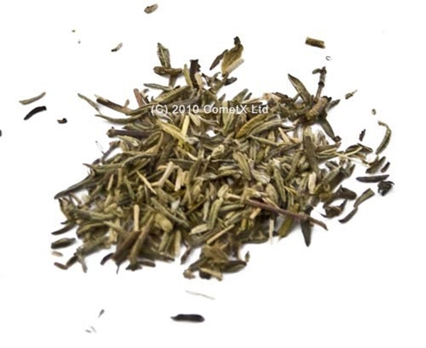 Picture of Thyme - Magical Herb (25g)