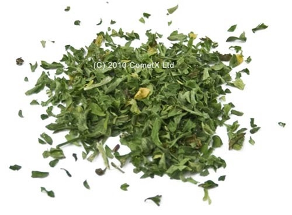 Picture of Parsley - Magical Herb (25g)