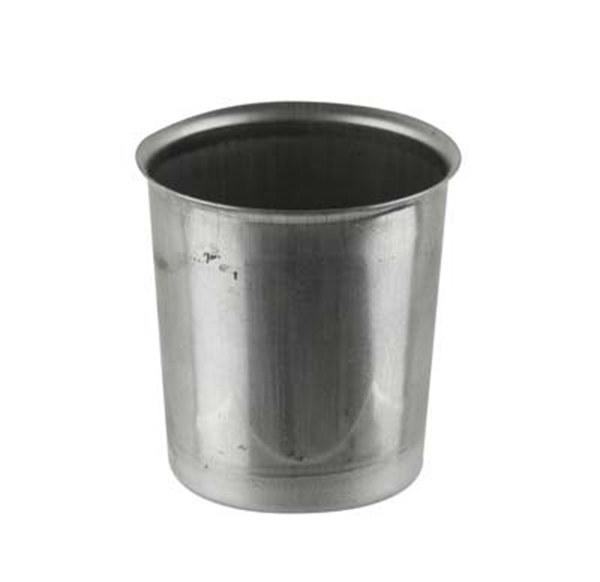 Picture of Votive Candle Mould- 15hr (Metal)