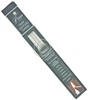 Picture of Candle Lighting Tapers (Box of 70)